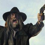 Graham McTavish (The Saint of Killers)