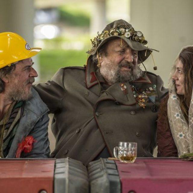 Recomandări filme de dragoste de văzut la Divan Film Festival 2017