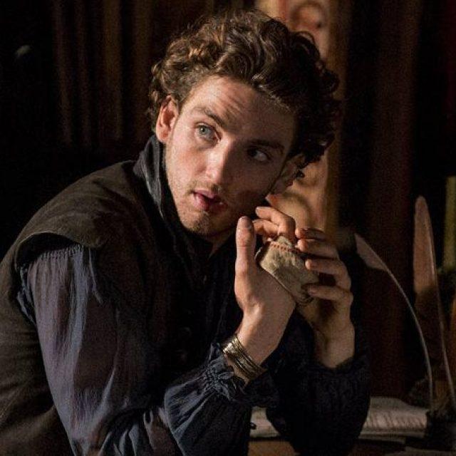 """Seriale noi pe TNT: """"Will"""", povestea neştiută a lui William Shakespeare"""