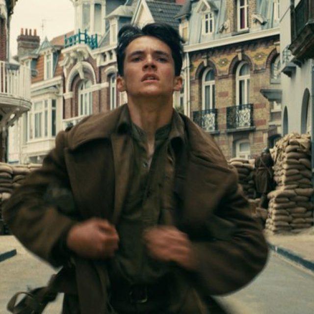 Recenzia filmului Dunkirk (2017)