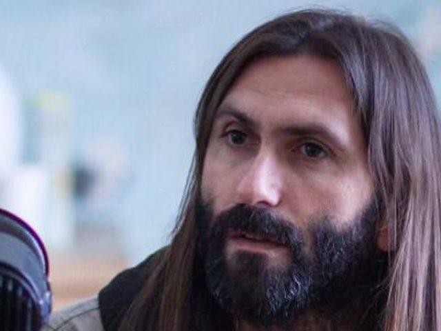 Regizorul Claudiu Mitcu trage un semnal de alarmă prin documentarul pe care îl pregăteşte