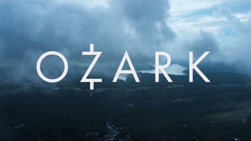 """Serialul """"Ozark"""""""