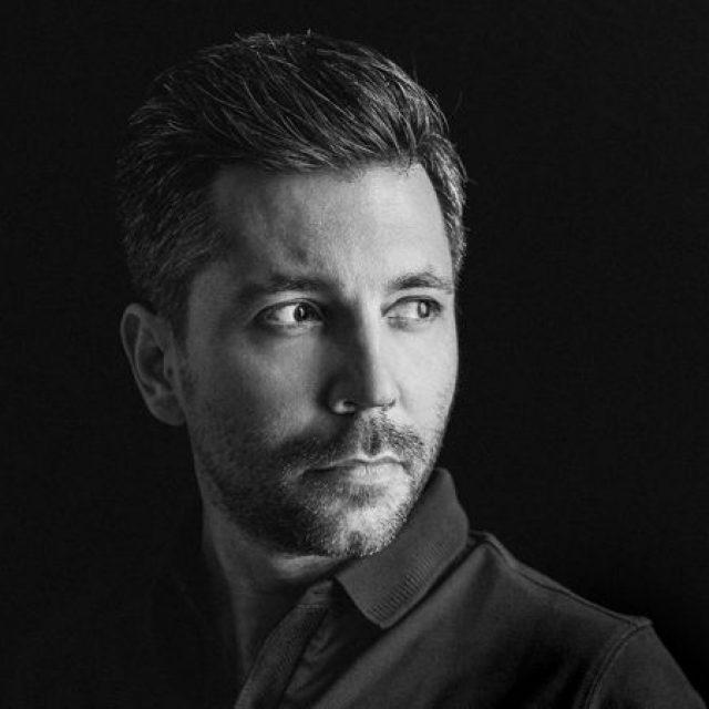 Interviu cu Daniel Sandu