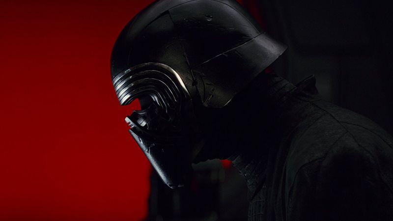 Star Wars Ultimii Jedi
