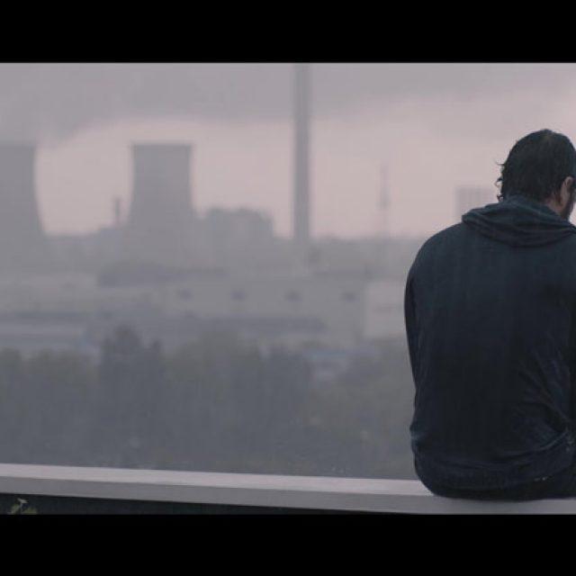 """""""Pororoca"""", filmul românesc al începutului de an"""