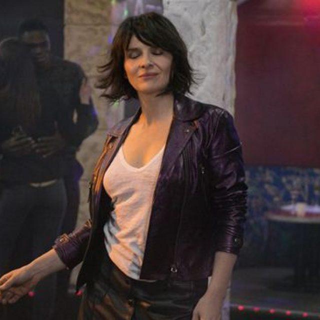 """Juliette Binoche caută bărbatul perfect în filmul """"Un beau soleil intérieur"""""""