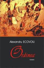 """""""Ordinea"""" (2005), de Alexandru Ecovoiu"""