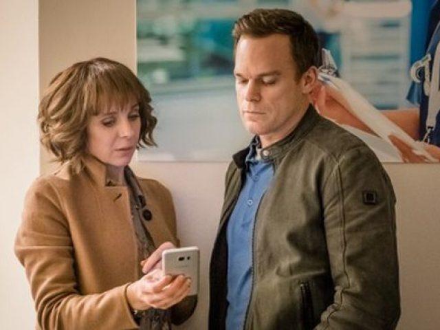 """""""Safe"""", noul serial de pe Netflix: cum este primul sezon"""